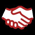 spolupráca s neziskovou organizáciou digitálne zručnosti
