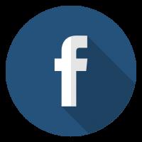 Template FaceBook cover photo (súkromný profil) rozmery