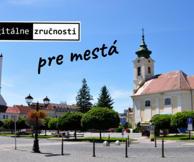 digitalne-zrucnosti-pre-mesta-rimavska-sobota