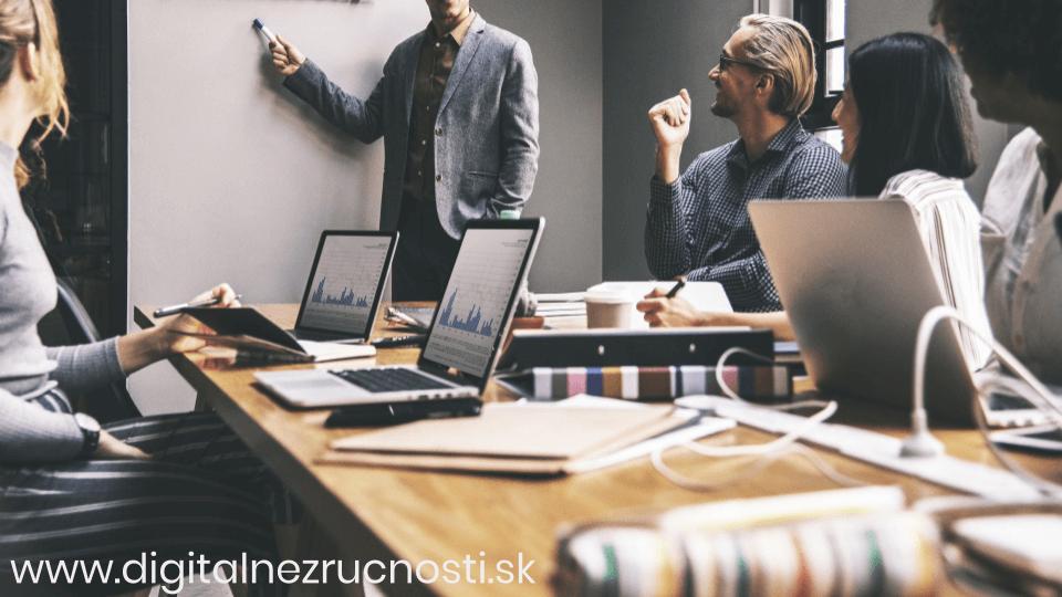 potrebuju firmy digitalne zrucnosti