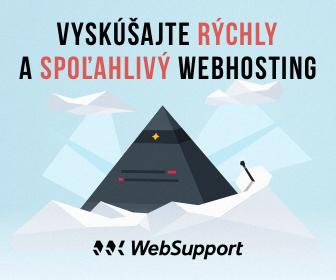 WS-Hosting-336x280-SK