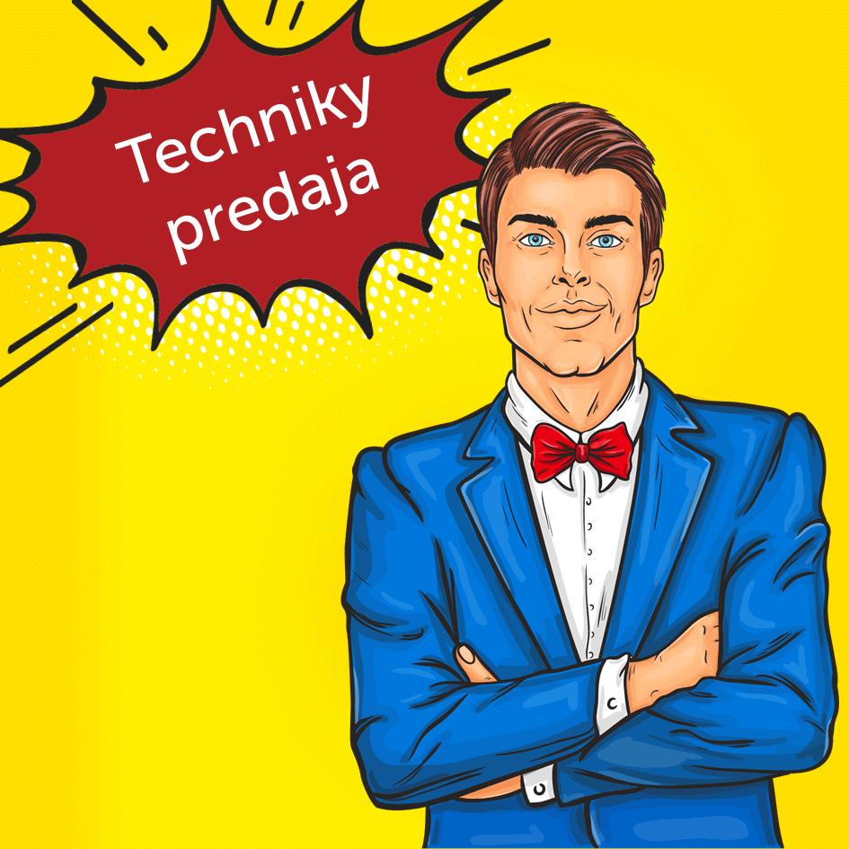 kurz-techniky-priameho-predaja.png