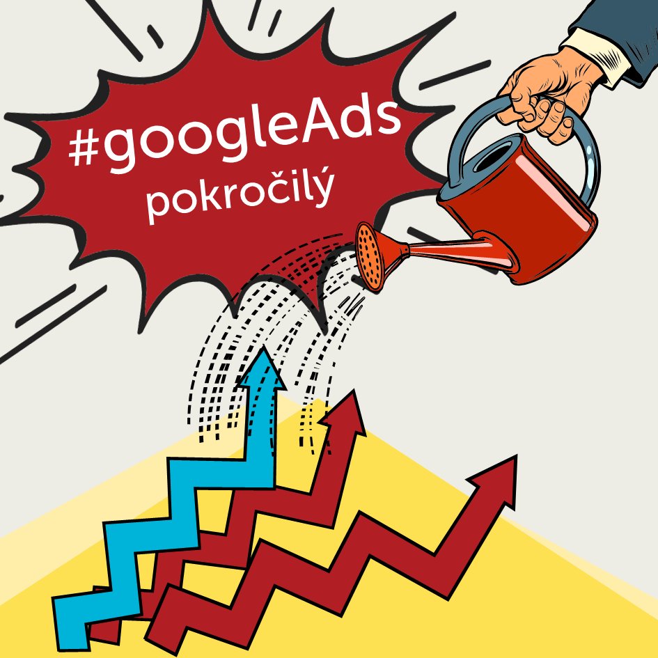 workshop-google-ads-pre-pokrocilych.png