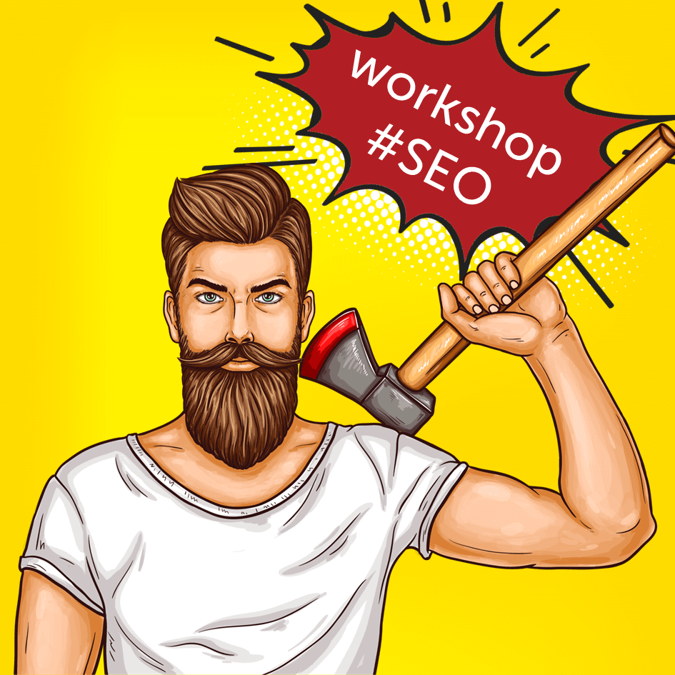 workshop-seo-pre-wordpress.png